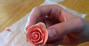 asombroso-hace-rosas-de-fondant-utilizando-unicamente-sus-manos