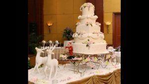 las-20-mejores-tortas-de-navidad-que-jamas-hayas-visto
