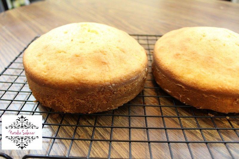 como-hacer-torta-de-naranja-super-rica-y-esponjosa