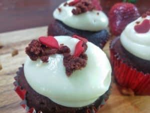 como-hacer-red-velvet-cupcakes-en-poco-tiempo