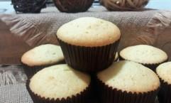 como-hacer-cupcakes-de-vainilla-perfectos-y-deliciosos