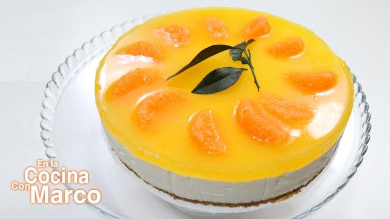 tarta-de-queso-cheesecake-de-mandarina