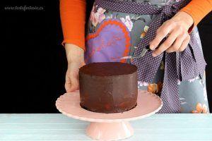 como-hacer-una-tarta-perfecta-para-dias-calurosos