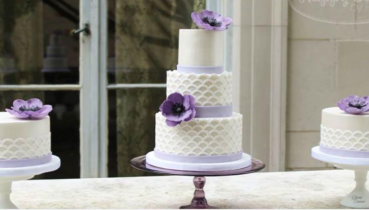 decorar-tus-tortas-con-moldes-de-silicona-es-muy-facil-enterate-como