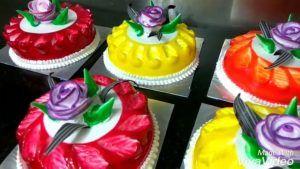 las-tortas-de-cumpleanos-mas-coloridas-del-mundo