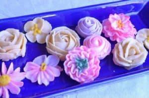 10-flores-de-buttercream-para-decorar-tus-tortas-y-cupcakes