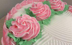 como-hacer-un-clavo-para-armar-rosas-de-crema