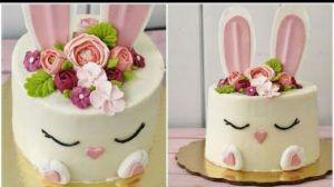 como-hacer-un-pastel-de-conejo-de-pascuas-te-va-a-quedar-adorable
