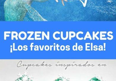 cupcakes-inspirados-en-frozen