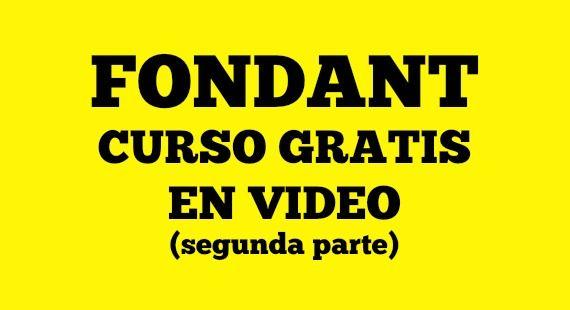 curso-basico-de-fondant-en-video-2
