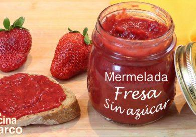 mermelada-de-fresa-sin-azucar-receta-casera-natural