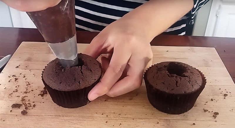 como-rellenar-cupcakes-facil-y-rapido