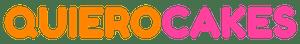 QUIEROCAKES – Recetas de repostería y cocina