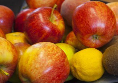 la-importancia-de-las-frutas-en-la-alimentacion-de-los-ninos