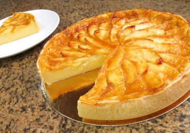 tarta-de-manzana-casera-la-clasica
