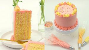 tarta vertical maracuya mango frambuesa