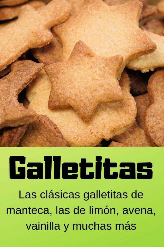 Galletitas pt